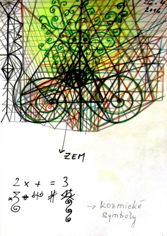 8b32c0823 Popis k druhému kódu /pravý/: Presýpacími hodinami Slnka redukovaný zápach  bezemočna. O čom to bude /už sa to deje/, dosiahnutím na dno oceánu pravdy,  ...